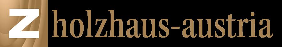 holzhaus-austria
